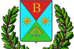 Comune di Bellizzi (SA) – Avviso pubblico Commissione locale per il Paesaggio –