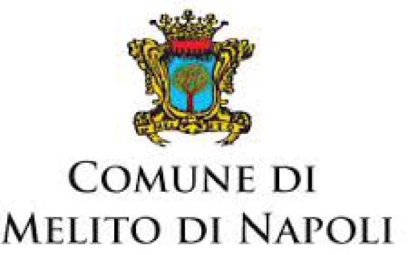 Comune di Melito di Napoli (NA) – Avviso Pubblico
