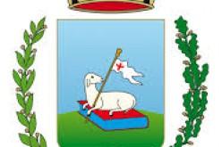 Comune di Avellino – Avviso Pubblico fondo per la prevenzione del rischio sismico