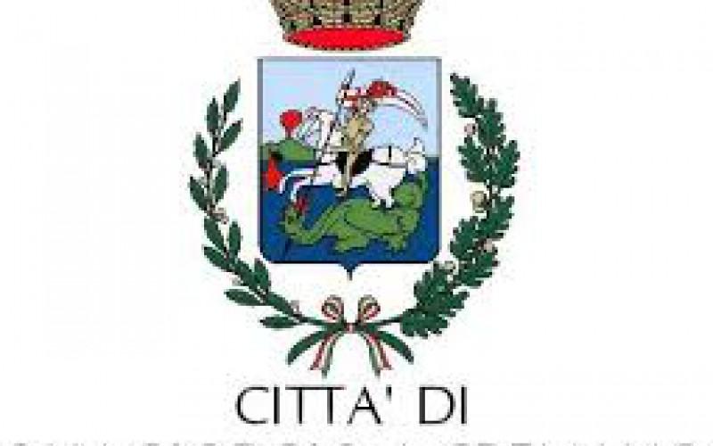 Comune di San Giorgio  a Cremano (NA) – Avviso Pubblico