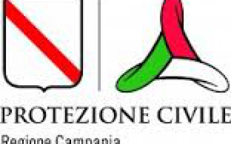 Risposta della Regione Campania al quesito del Comune di Avellino