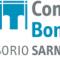Consorzio di Bonifica Integrale Comprensorio Sarno – Avviso Pubblico