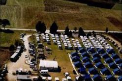 24/02/2017  Seminario Tecnico Piani di Emergenza Comunali – PEC Aspetti teorici e problematiche applicative