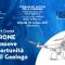 """10 Marzo 2017 – Short Course """"Il DRONE e le nuove Opportunità per il Geologo"""""""
