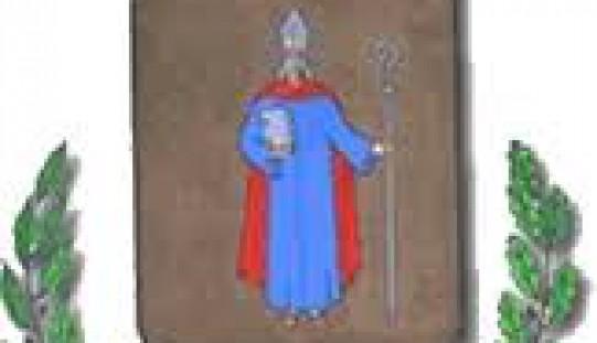 Comune di San Nicola Manfredi (BN) – Avviso Pubblico