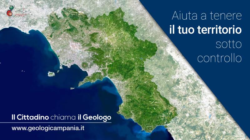 Segnalazione_Campania