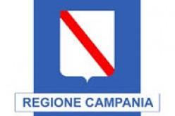 Individuazione di Professionisti da indicare alla Regione Campania per supporto alla Struttura di Missione per lo Smaltimento dei Rifiuti Stoccati in Balle (75 05 00)