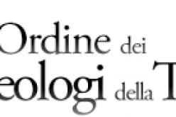 Ordine dei Geologi della Toscana