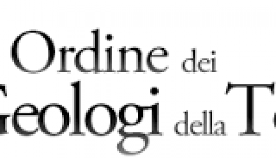 Ordine dei Geologi della Toscana – Diffida Comune di Fiesole