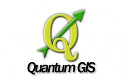 03/05/2017 Corso Teoria e pratica del GIS (il software QGIS)