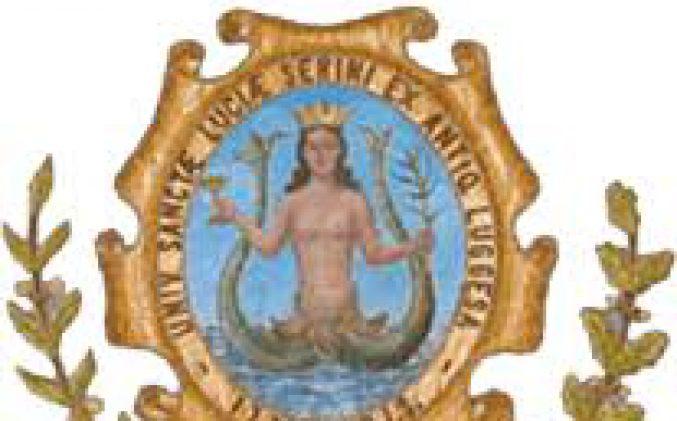 Comune di Santa Lucia di Serino (AV) – Avviso Pubblico
