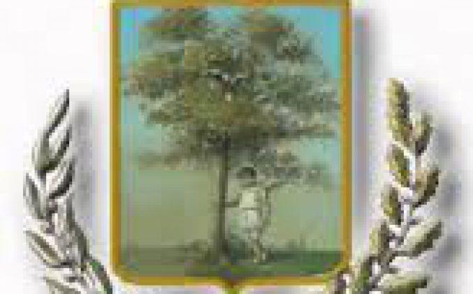Comune di Marano di Napoli (NA) – Avviso Pubblico