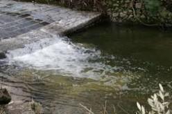 05/5/2017 Convegno Le acque Sotterranee dei Monti di Solofra: una ricchezza da governare e tutelare