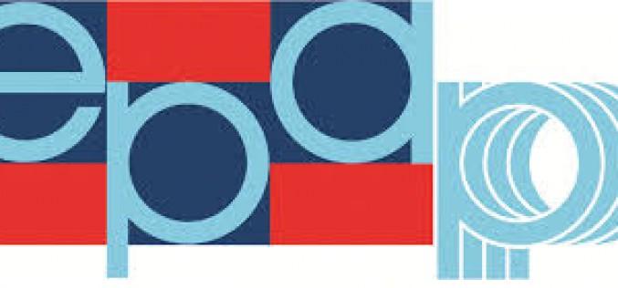 EPAP Rassegna  Stampa Approvazione Bilancio Consuntivo 2016
