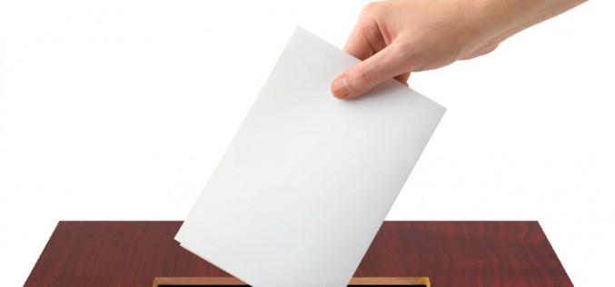 Elezioni per il rinnovo del Consiglio dell'Ordine dei Geologi della Campania