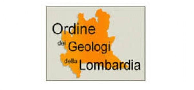 Ordine dei Geologi della Lombardia