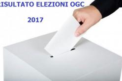 Risultato elezioni Consiglio dell'Ordine dei Geologi della Campania