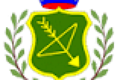 Avviso Pubblico Comune di Santa Maria La Fossa (CE)