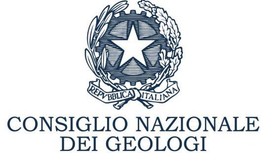Circolare n. 424 del C.N.G.  – Impossibilità del ricorso ai mercati elettronici per affidamento dei servizi di natura geologica