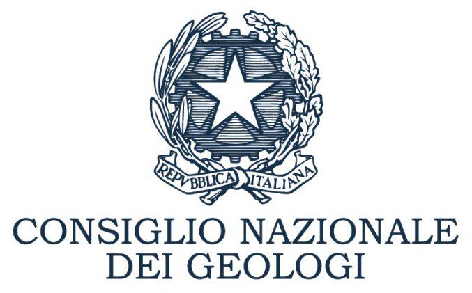 30/06/2017 Convegno  30 Ottobre 2016 Magnitudo 6.5 – Il punto dei geologi ad un anno dal sisma