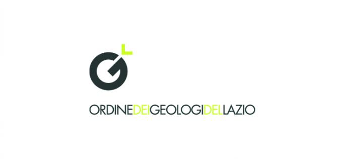 Ordine dei Geologi del Lazio – Diffida Comune di Vallerotonda (FR)