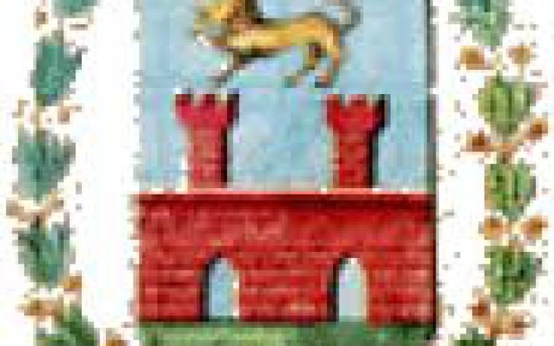 Avviso Pubblico Comune di Pontelatone (CE)