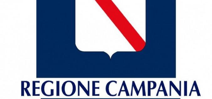 Benevento Seminario Tecnico-Operativo misure P.S.R. 2014-2020
