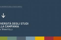 Elenco operatori economici Università della Campania