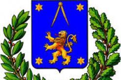 Comune di Visciano (NA) – Avviso Pubblico