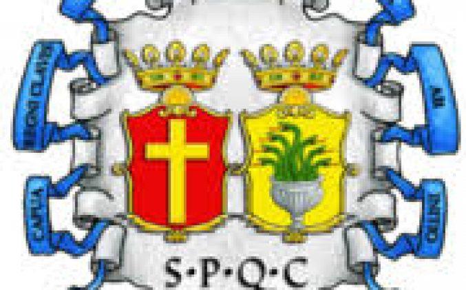 Comune di Capua (CE) – Avviso Pubblico