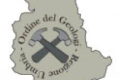 Ordine dei Geologi dell'Umbria