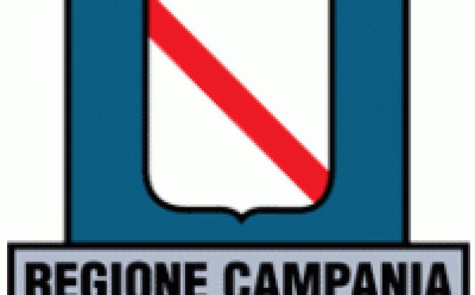 Regione Campania Decreto Dirigenziale n. 121 del 20/10/2017