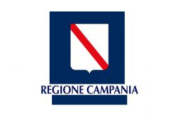 Regione Campania  – Approvazione Piano Regionale Bonifiche