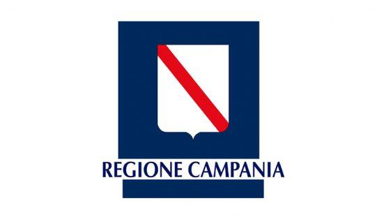 Giunta Regionale della Campania – L.R. 28/07/2017 n. 20 art.1 lettera H Modifiche alla L.R. 07/01/1983 n. 9.