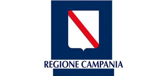 """Regione Campania: Raccolta candidature degli """"Esperti di S.E.P.""""- PROROGA TERMINI PER PRESENTAZIONE CANDIDATURE"""