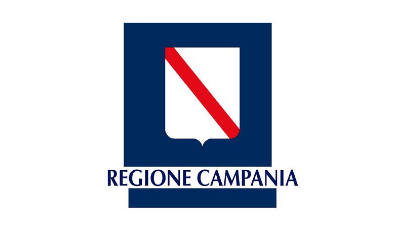 Regione Campania - Approvazione Piano Regionale Bonifiche ...