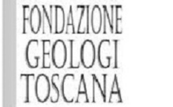 """Concorso Scientifico Premio """"David Giuntini"""""""
