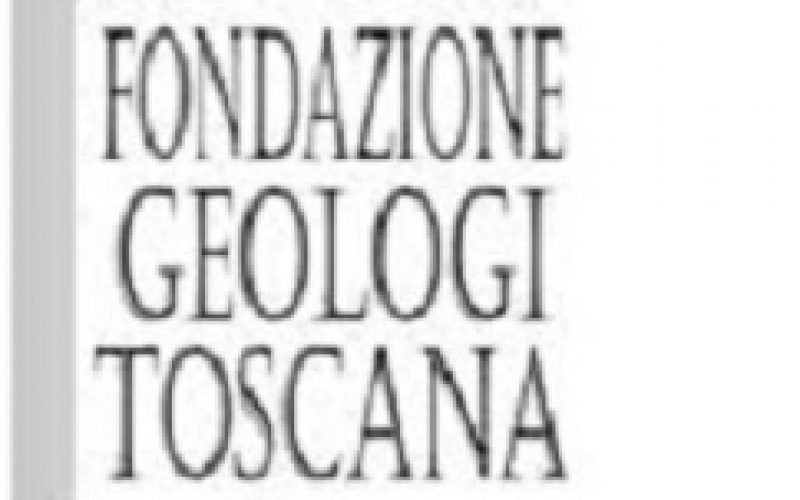 "Concorso Scientifico Premio ""David Giuntini"""