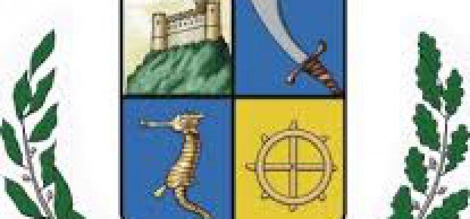 Città di Maiori (SA) Avviso Pubblico