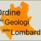 Ordine dei Geologi della Lombardia – Nota di Diffida alla  Provincia di Pavia
