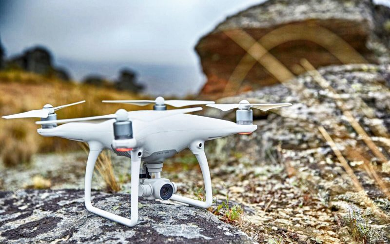 29/11/2017  Seminario Formativo Termografia Terrestre e Topografia da Drone
