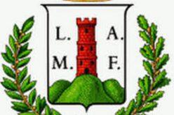 Comune di Roccamonfina (CE) – Avviso Pubblico