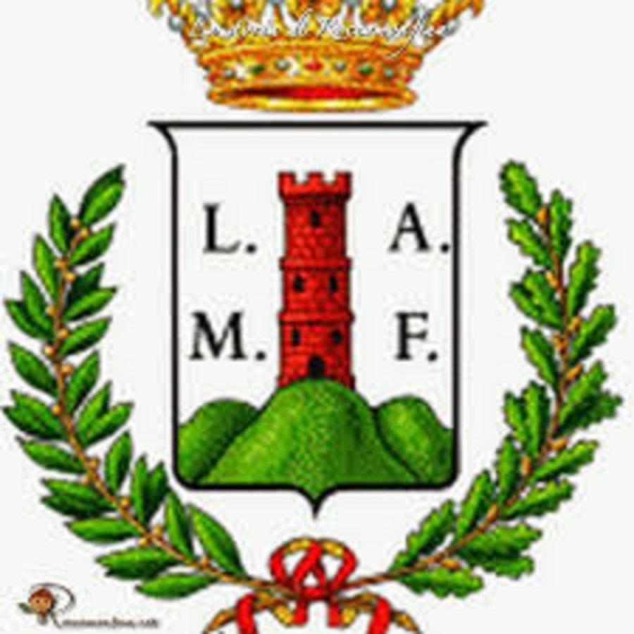 Comune Di Pavia Polizia Locale: Comune Di Roccamonfina (CE) – Avviso Pubblico