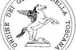 Ordine dei Geologi della Toscana – Nota di Diffida Comune di Civitella in Val di Chiana