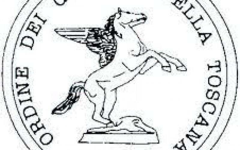 Ordine dei Geologi della Toscana – Diffida di Castiglione della Pescaia