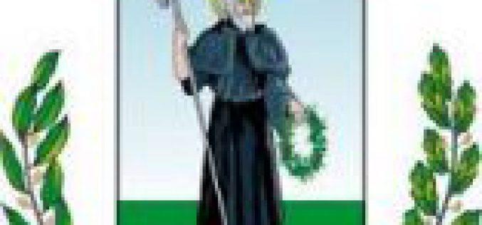 Comune di Sant'Arsenio (SA) – RETTIFICA Avviso Pubblico