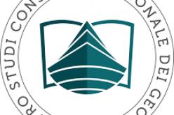 Fondazione Centro Studi del Consiglio Nazionale dei Geologi – Introduzione alla Geotermia il Geologo nella Progettazione degli Impianti Geotermici