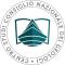 29/12/17 Corso Le analisi di Risposta Sismica Locale per la valutazione dell'azione sismica nella pianificazione urbanistica e nella progettazione edilizia. Differenze ed analogie