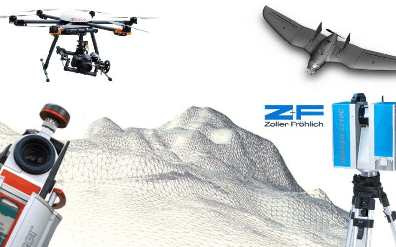 12/12/2017  Seminario Il Contributo del Drone  e del Laser Scanner per rilievi, studi e ricerche sul territorio
