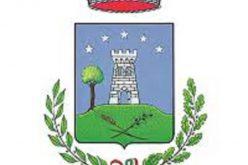 Comune di Francolise (CE)- Avviso Pubblico